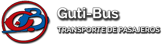Guti-Bus